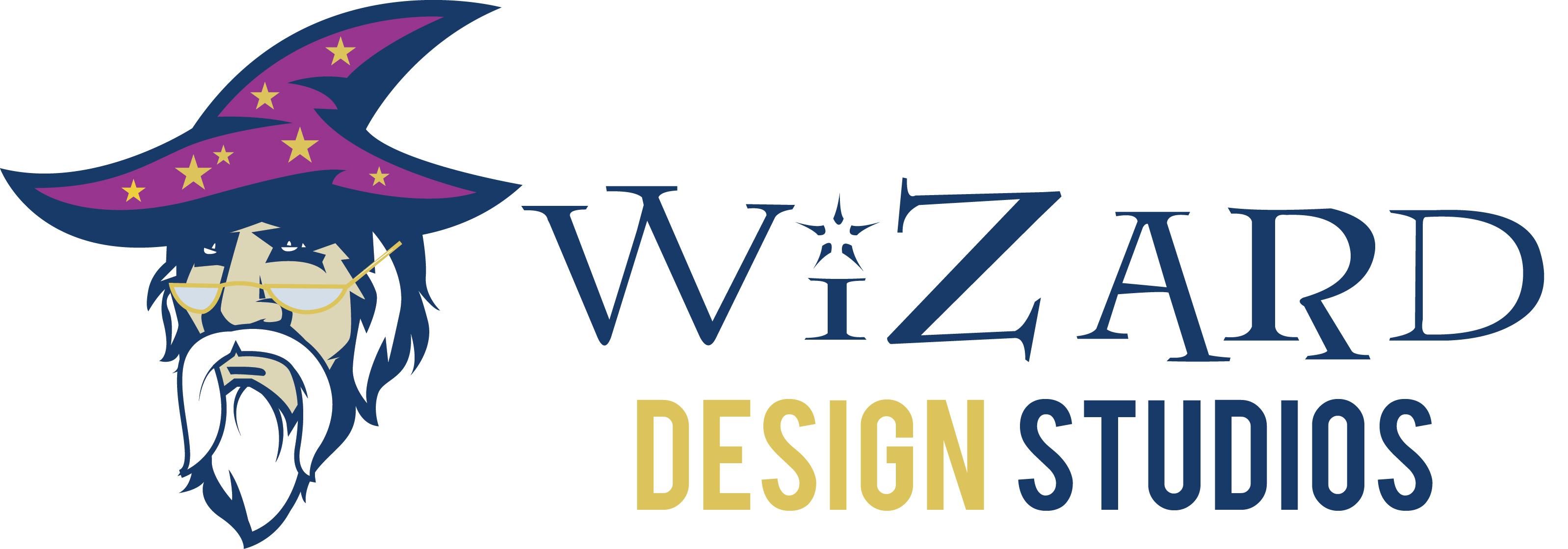 Wizard Design Studios